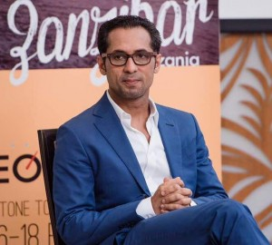 Tanzania's Business Mogul Mohammed Dewji Kidnapped; A Report!