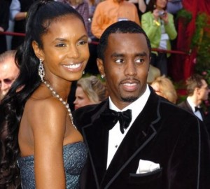 Diddy Pays Tribute to his Ex-Girlfriend, Kim Porter