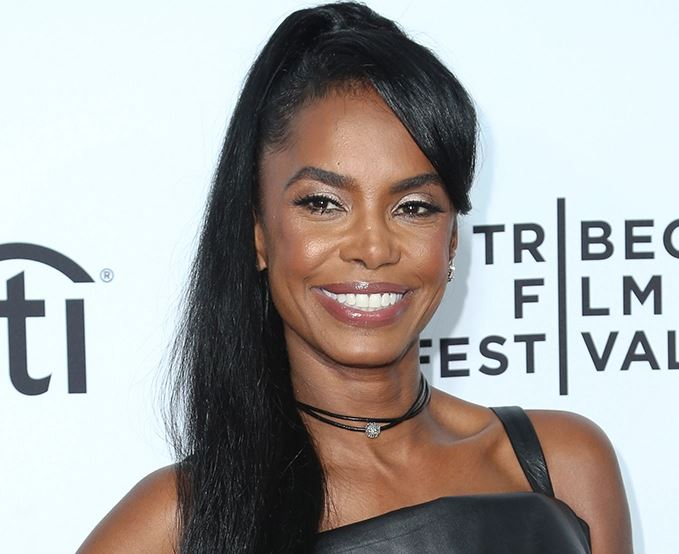 Diddy's Ex-Girlfriend, Kim Porter Dies Aged 47