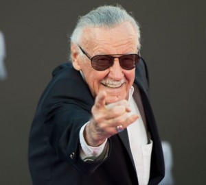 Marvel Comics Legend, Stan Lee Died at 95