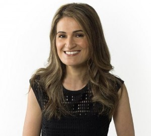 Patricia Karvelas, ABC Reporter, Kicked Out of Question Time for 'Showing Too Much Skin!'