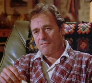 Terminator Actor, Dick Miller Dies at 90